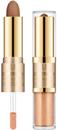 milani-contour-highlight-cream-liquid-duos99-png