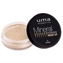 mineral-powder-make-up-attetszo-asvanyi-puders-jpg