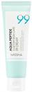 missha-aqua-peptide-custom-skin-care-99-creams9-png