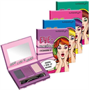 Misslyn EYE-mazing Eyeshadow Set