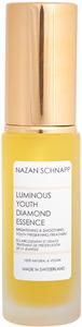 Nazan Schnapp Luminous Youth Diamond Essence
