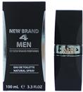 new-brand-4-men1s9-png