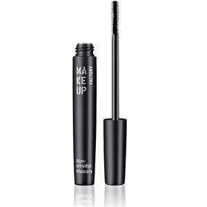 Make Up Factory Non-Smudge Mascara