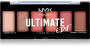 nyx-professional-makeup-ultimate-edit-petites9-png