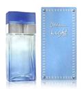 oh-light-for-women-d-g-light-blue-fake-png