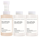 olaplexs-png