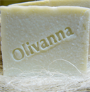 Olivanna Intim Mosakodó Szappan