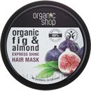 organic-shop-gorog-fuge-hajmaszks-jpg