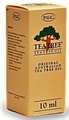 F.G.C. Original Australian Tea Tree Oil