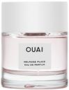 ouai-merlose-place-eau-de-parfums9-png