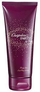 Avon Outspoken Party! by Fergie Testápoló