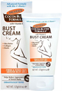 palmer-s-cocoa-butter-formula-bust-creams9-png