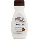 palmer-s-coconut-oil-formula-testapolos9-png