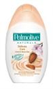 Palmolive Naturals Delicate Care Tusfürdő (régi)