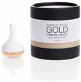 Pandhy's Truedelight Gold Ragyogás - Bőrfiatalító Gyöngyök