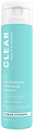 Paula's Choice Clear Regular Strength Anti-Redness Exfoliating Solution With 2% BHA