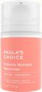 paula-s-choice-probiotic-nutrient-moisturizers9-png