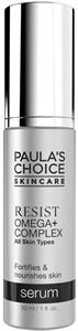 Paula's Choice Resist Omega+ Complex Serum