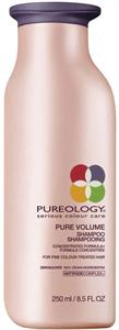 Pureology Pure Volume Sampon