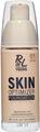 RdeL Young Skin Optimizer Alapozó