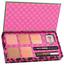 real-cheeky-party-blushing-beauty-kits-png
