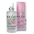 Refan Rózsa Parfüm