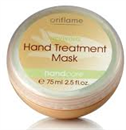 reviving-hand-treatment-mask-png