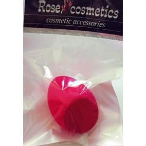 Rose Cosmetics Sminkszivacs