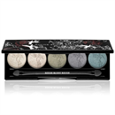rouge-bunny-rouge-shadow-palette1s-jpg