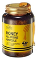 Scinic Honey All In One Ampoule