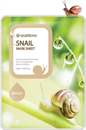 seantree-snail-mask-sheets9-png