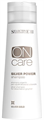 Selective Professional ONcare Silver Power Shampoo