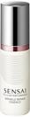sensai-wrinkle-repair-essences9-png