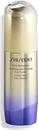 shiseido-vital-perfection-uplifting-and-firming-eye-creams9-png