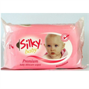 silky-baby-premium-sensitive-torlokendo-jpg