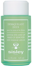 sisley-gentle-eye-and-lip-make-up-removers9-png