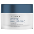 Skeyndor Power Hyaluronic Emulsion