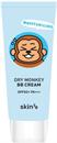 skin79-dry-monkey-bb-krem-spf50-pas9-png