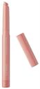 smooth-temtation-lipsticks-png
