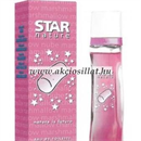 star-nature-edt-malyvacukors-jpg
