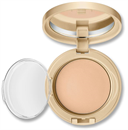 stila-perfectly-poreless-putty-perfectors9-png