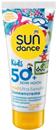 sundance-med-kids-ultra-szenzitiv-ff50-rendkivul-eros-vedelemmel-ujs9-png