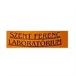 Szent Ferenc Laboratórium