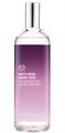 The Body Shop White Musk Smoky Rose Testpermet