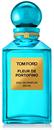 tom-ford---fleur-de-portofinos9-png