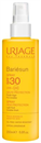uriage-bariesun-spray-spf30s9-png