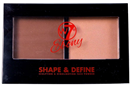 w7-ebony-shape-define-sculpting-highlighting-face-powders9-png