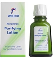 Weleda Aknedoron Purifying Lotion