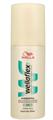 Wellaflex Hydrostyle Erős Hajformázó Spray Hajszárításhoz