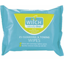 witch-naturally-clear-cleansing-toning-wipess-jpg